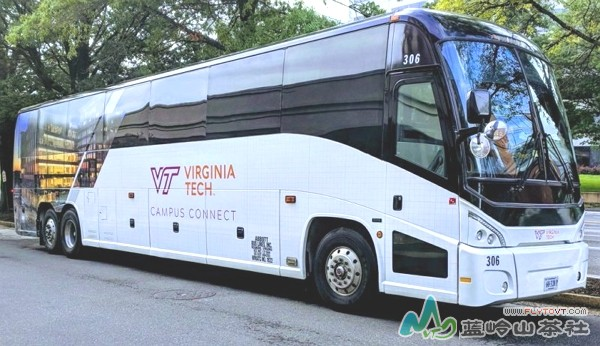 vt-campus-connect.jpg